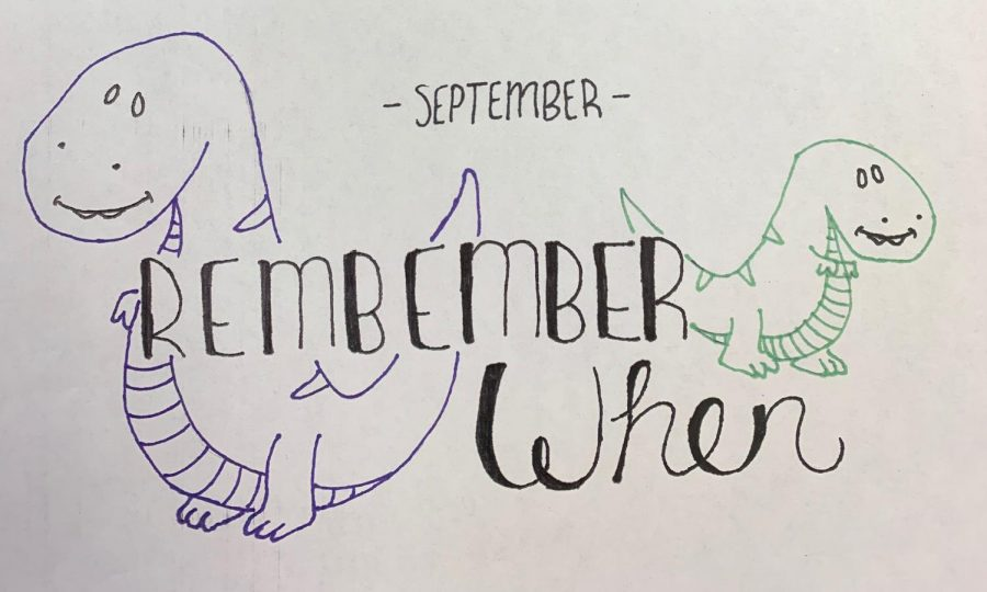 Remember+When...+%28September+Edition%29