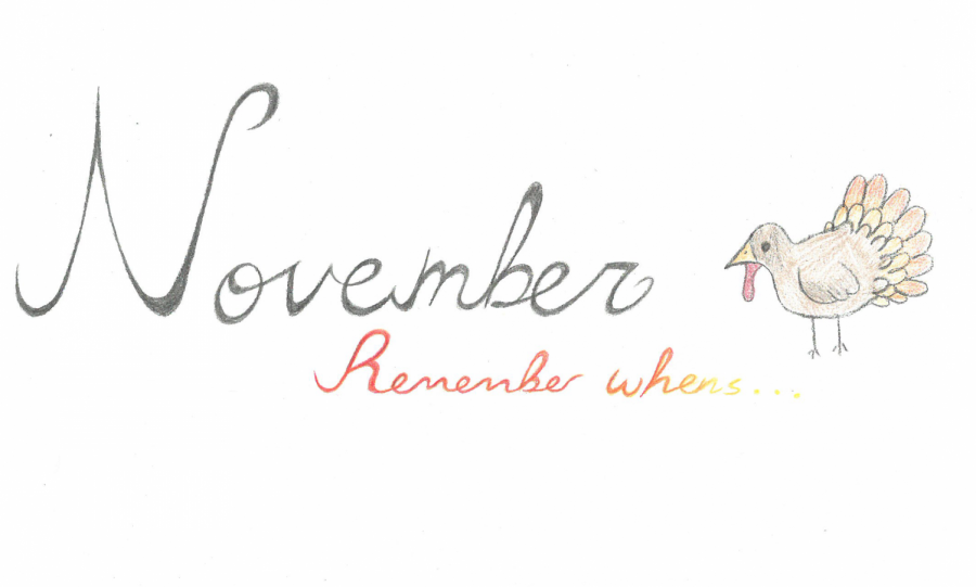 November+Remember+Whens
