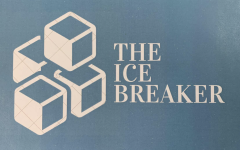 Digital Media & Design Breaks the Ice