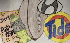 Superbowl LIV: Best Ads