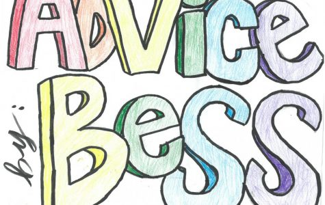 Advice By Bess