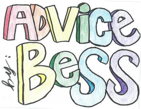 Advice By Bess