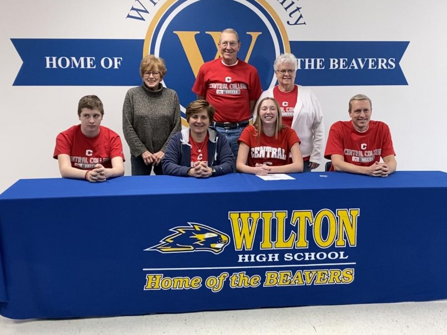 Kicking+Off+College+Signings